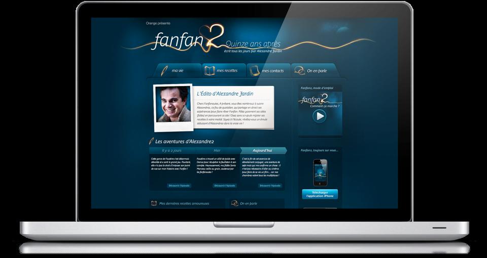 fanfan203