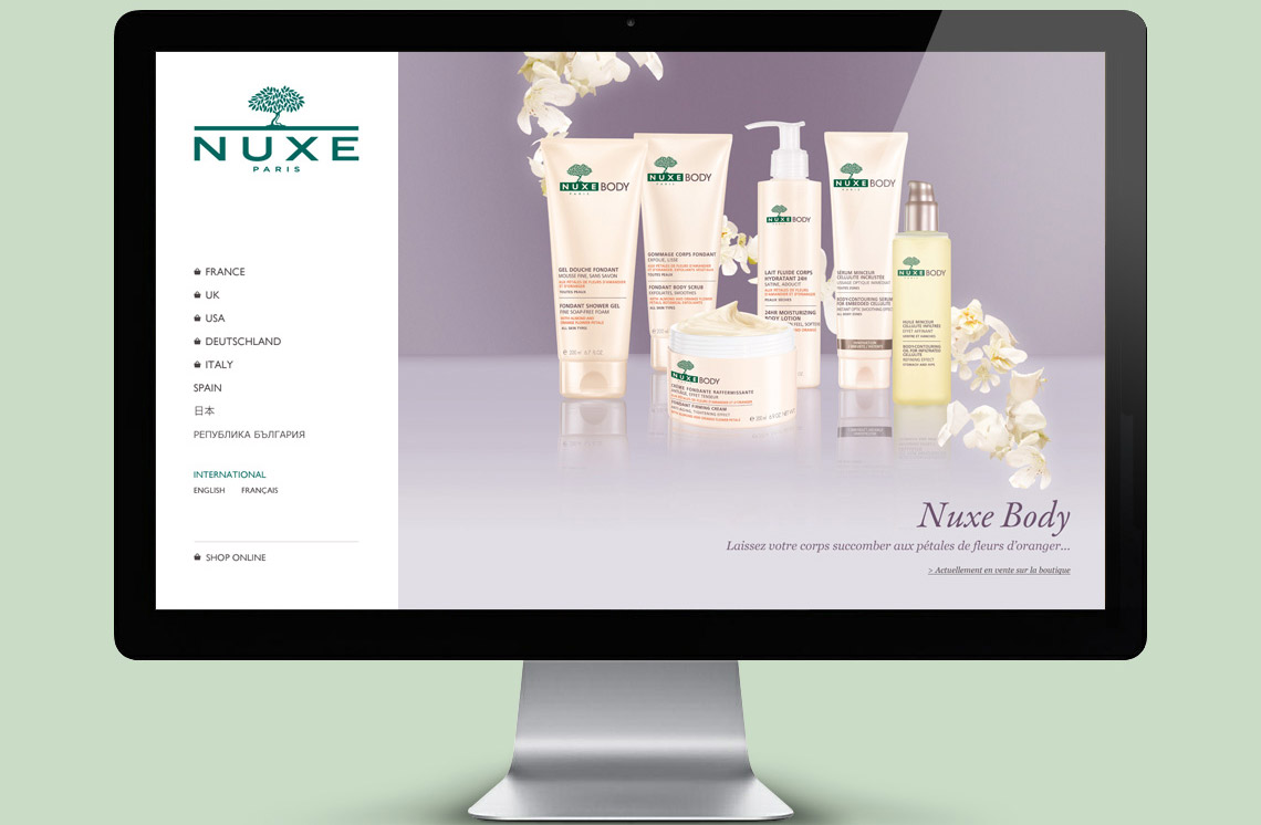nuxe-image3